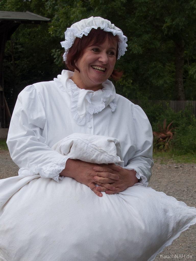 Märchenfestival 2013