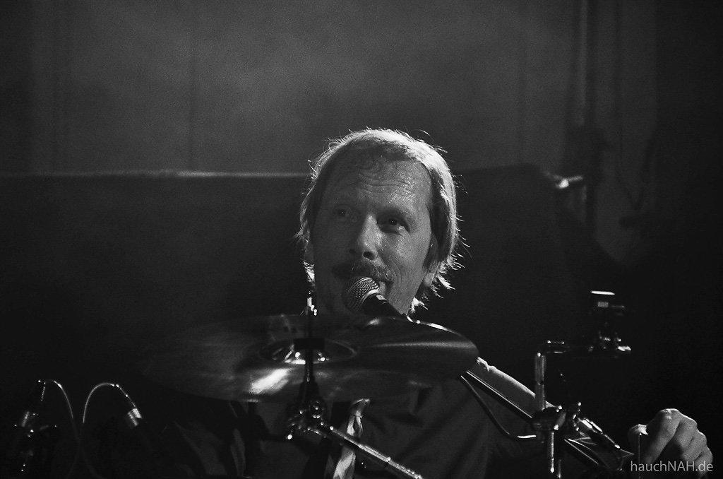 Pavel Popolski